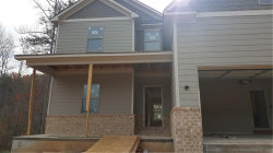 Photo of 5738 Grant Station Drive, Gainesville, GA 30506 (MLS # 5936279)