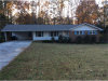 Photo of 411 Little John Drive NW, Lilburn, GA 30047 (MLS # 5936501)