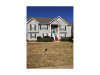 Photo of 563 Bailey Drive, Jefferson, GA 30549 (MLS # 5936503)