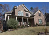 Photo of 3516 Sutters Pond Run NW, Kennesaw, GA 30152 (MLS # 5936509)