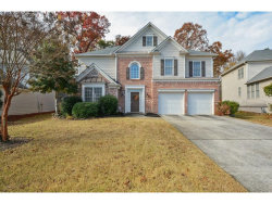 Photo of 5344 Vinings Lake View SW, Mableton, GA 30126 (MLS # 5937010)