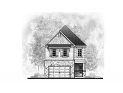 Photo of 2100 Apple Orchard Way, Austell, GA 30168 (MLS # 5937038)