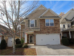 Photo of 361 Highland Falls Drive, Hiram, GA 30141 (MLS # 5937061)