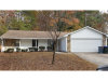 Photo of 10164 Wooten Road, Roswell, GA 30076 (MLS # 5937151)