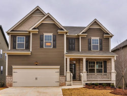 Photo of 258 Orchard Trail, Holly Springs, GA 30115 (MLS # 5937360)