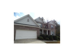Photo of 215 Ambrosia Way, College Park, GA 30349 (MLS # 5937410)