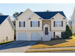 Photo of 32 Moreland Circle, Hiram, GA 30141 (MLS # 5937496)
