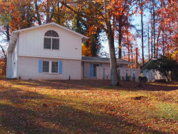 Photo of 3054 Green Valley Drive, East Point, GA 30344 (MLS # 5937650)