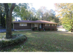 Photo of 1235 Skyview Circle SW, Mableton, GA 30126 (MLS # 5937739)