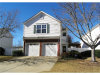 Photo of 13322 Harpley Court, Milton, GA 30004 (MLS # 5937797)