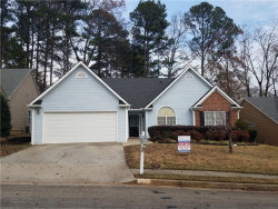 Photo of 3500 Ennfield Lane, Duluth, GA 30096 (MLS # 5938086)