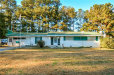 Photo of 2329 Loganville Highway, Grayson, GA 30017 (MLS # 5938093)