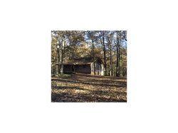 Photo of 222 Windy Acres Road, Cleveland, GA 30528 (MLS # 5938095)