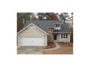 Photo of 5368 Stafford Drive NW, Lilburn, GA 30047 (MLS # 5938097)