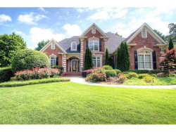 Photo of 2753 Pinebloom Way, Duluth, GA 30097 (MLS # 5938301)