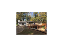 Photo of 1633 Seayes Road SW, Mableton, GA 30126 (MLS # 5938369)