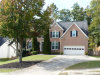Photo of 645 Kenion Forest Way, Lilburn, GA 30047 (MLS # 5938451)