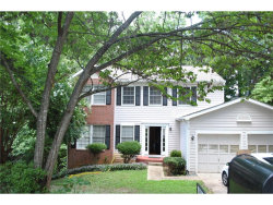 Photo of 4045 Spinnaker Drive, Duluth, GA 30096 (MLS # 5938705)