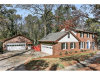 Photo of 3655 Woodberry Drive, Duluth, GA 30096 (MLS # 5938819)