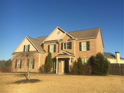 Photo of 3110 Camellia Trail, Austell, GA 30106 (MLS # 5938941)