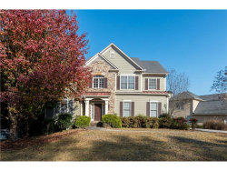 Photo of 5782 Vinings Retreat Way SW, Mableton, GA 30126 (MLS # 5938954)