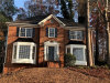 Photo of 3075 Milford Chase SW, Marietta, GA 30008 (MLS # 5938976)