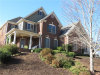 Photo of 4847 Wildrose Court NW, Kennesaw, GA 30152 (MLS # 5938989)