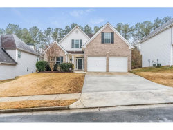 Photo of 1939 Oakbluff Drive, Austell, GA 30106 (MLS # 5939016)