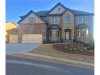 Photo of 4158 Two Bridge Drive, Buford, GA 30518 (MLS # 5939139)