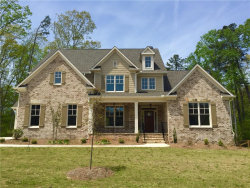 Photo of 1387 Sutters Pond Drive NW, Kennesaw, GA 30152 (MLS # 5939209)