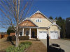 Photo of 5832 Ansley Terrace, Braselton, GA 30517 (MLS # 5939216)