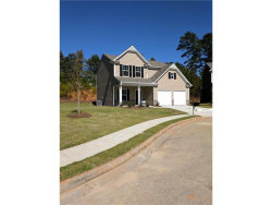 Photo of 205 Foggy Creek Lane, Hiram, GA 30141 (MLS # 5939225)