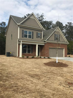 Photo of 1190 Cureton Drive, Austell, GA 30106 (MLS # 5939298)