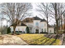 Photo of 2331 Glen Mary Place, Duluth, GA 30097 (MLS # 5939551)