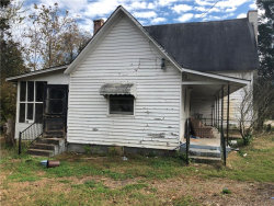 Photo of 457 Bartow Street, Waleska, GA 30183 (MLS # 5939779)