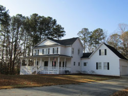 Photo of 6121 Due West Road NW, Kennesaw, GA 30152 (MLS # 5939980)