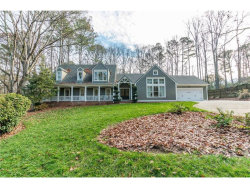 Photo of 255 Spring Creek Road, Roswell, GA 30075 (MLS # 5940021)