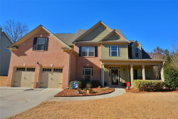 Photo of 237 Smallwood Lane, Douglasville, GA 30134 (MLS # 5940023)