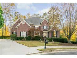 Photo of 5095 Eves Place, Roswell, GA 30076 (MLS # 5940081)
