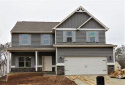 Photo of 100 Gorham Gates Drive, Unit 21, Hiram, GA 30141 (MLS # 5940090)