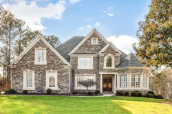 Photo of 2033 Gold Leaf Parkway, Canton, GA 30114 (MLS # 5940128)