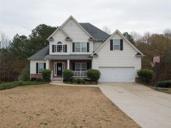 Photo of 109 Creekside Bluff, Hiram, GA 30141 (MLS # 5940267)