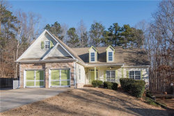 Photo of 8180 Mossybrook Lane, Douglasville, GA 30135 (MLS # 5940285)