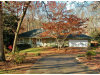 Photo of 4127 Willow Trace, Gainesville, GA 30506 (MLS # 5940289)