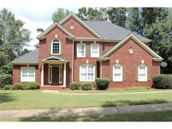 Photo of 2699 Blairsden Place NW, Kennesaw, GA 30144 (MLS # 5940290)