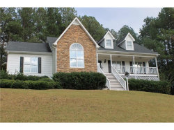 Photo of 208 Wellington Walk, Douglasville, GA 30134 (MLS # 5940335)