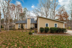 Photo of 4492 Old Mabry Place NE, Roswell, GA 30075 (MLS # 5940346)