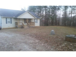 Photo of 238 Ostrich Drive, Cleveland, GA 30528 (MLS # 5940456)