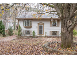 Photo of 175 Hembree Forest Circle, Roswell, GA 30076 (MLS # 5940511)