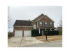 Photo of 1884 Bell Lane, Braselton, GA 30517 (MLS # 5940539)